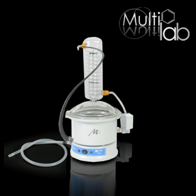 distilator_apa_medical