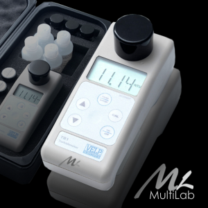 TB1_portable_turbidimeter